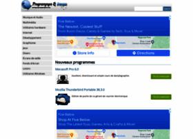 programmesetjeux.com