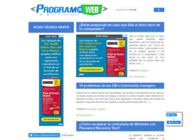 programoweb.com