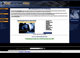 Prohosting.com