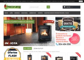 proiner.com