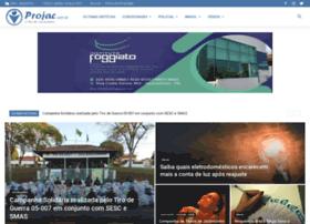 projac.com.br