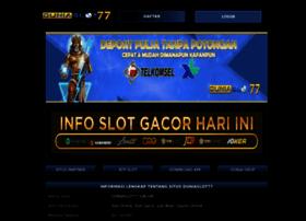 project4hire.com
