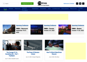 projecttimes.com