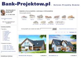 projekty.dom.pl