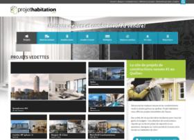projethabitation.com