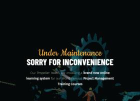 projex.com