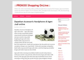 prokoo.com