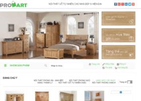 promart.com.vn