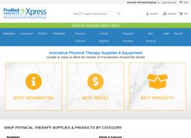 promedxpress.com