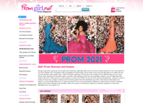 promgirl.net