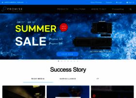 promise.com