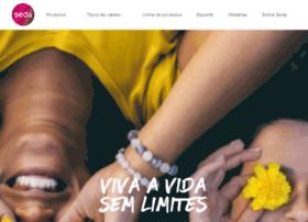 promocaoseda.com.br