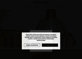 promod.es