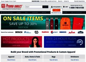 promodirect.com