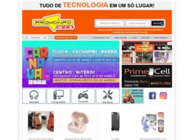 Promoinfo.com.br