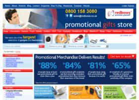 Promotionalgiftsstore.co.uk
