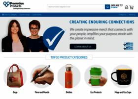 promotionproducts.com.au
