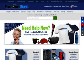 promotionstore.com