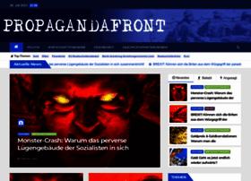 propagandafront.de