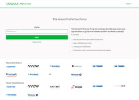 propartner.veeam.com