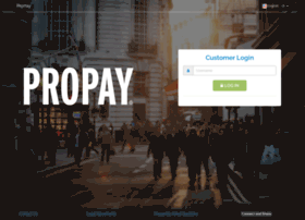propaypayments.com
