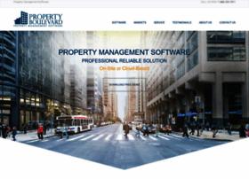 propertyboulevard.com