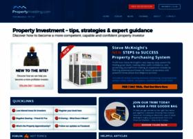 propertyinvesting.com