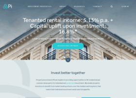 propertyinvestment.co.uk