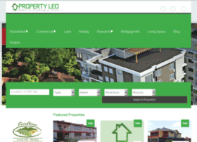 Propertyleo.com