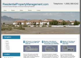 propertymanagementblogs.com