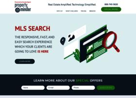 propertyminder.com