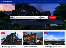 propertynews.com