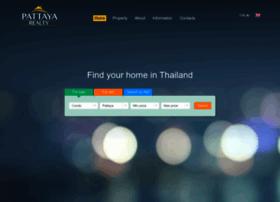 propertypattaya.com