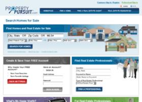 propertypursuit.com