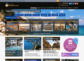 propertyshowrooms.com