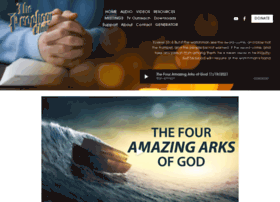 prophecyclub.com