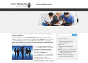 propostaserra.com.br