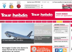 pros-du-tourisme.com