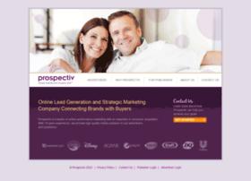 prospectiv.com