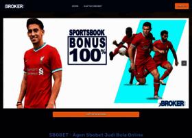 prosportsblogging.com