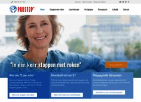 prostop.nl