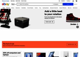 prostores.com