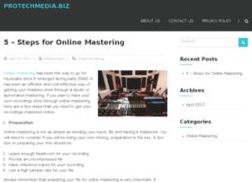 protechmedia.biz