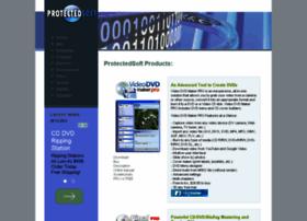 protectedsoft.com
