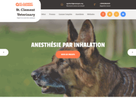 protection-des-animaux.org