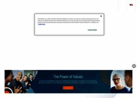 protiviti.com