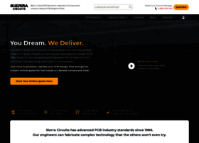 protoexpress.com