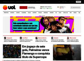 protogenes.blog.uol.com.br