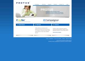 protus.com