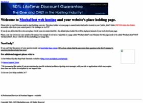 proudnigerian.com